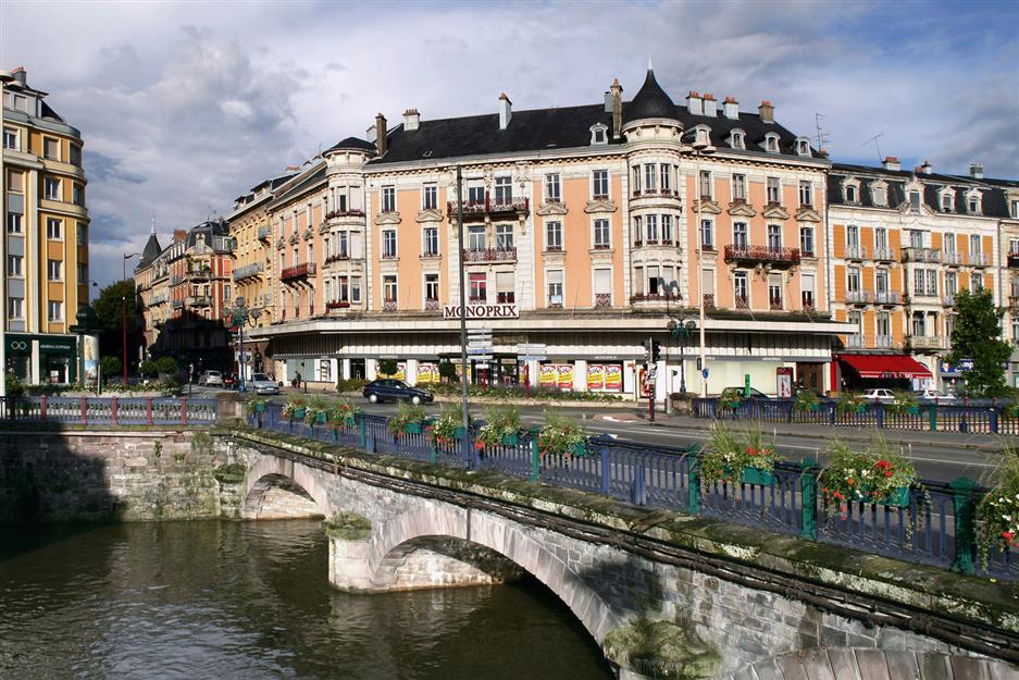 Belfort ville voyages cartes - Piscine belfort residence ...