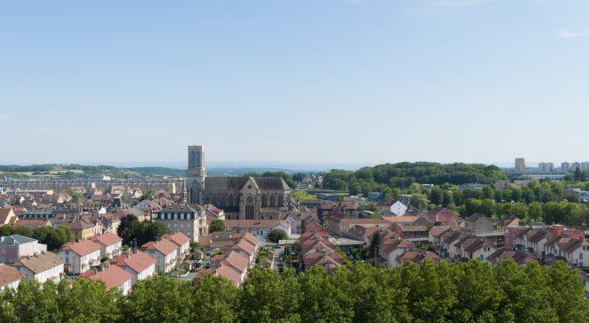 Aperçu du marché de l'immobilier à Belfort et alentours en 2018