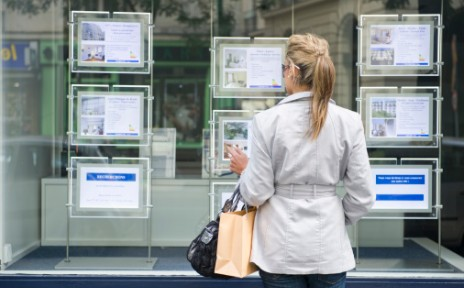 Achat immobilier à Belfort et PTZ+