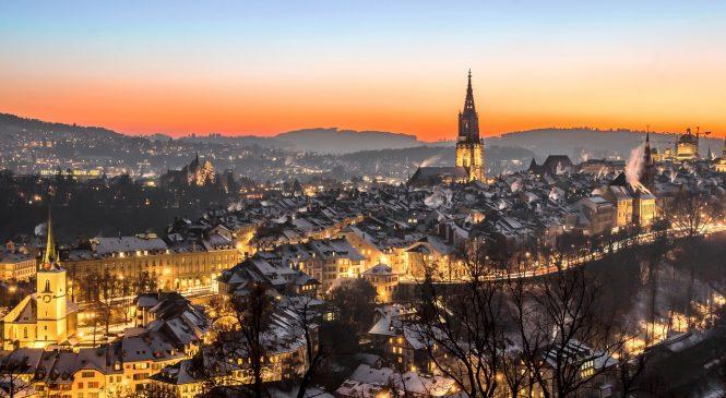 Frontaliers : les villes stratégiques dans l'Est